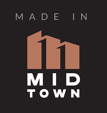 MadeInMidtownLogoClr-new