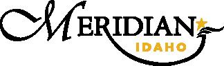 Meridian (Dark)
