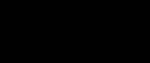 logo2x22