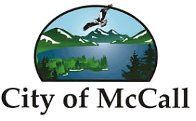 City of McCall