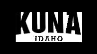 Kuna Black