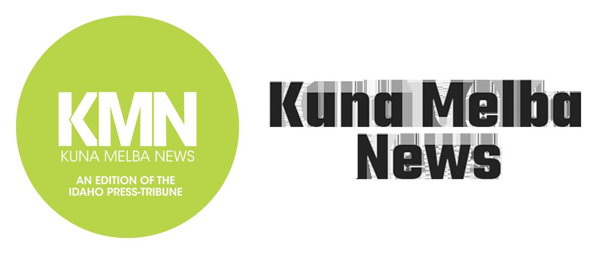 Kuna Melba News