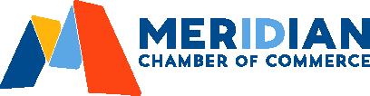 Meridian_Chamber_mobile_web_logo