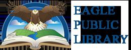 Eagle Public Library