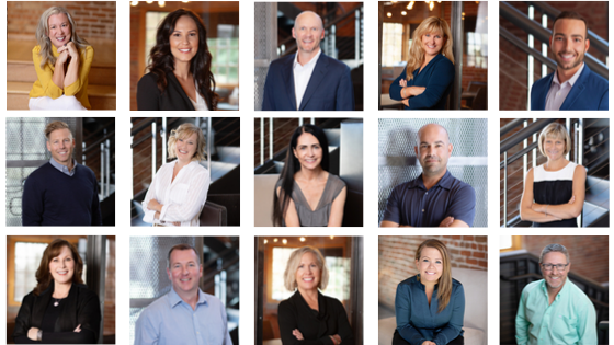 Windermere Boise Agents - Windermere Powerhouse Group