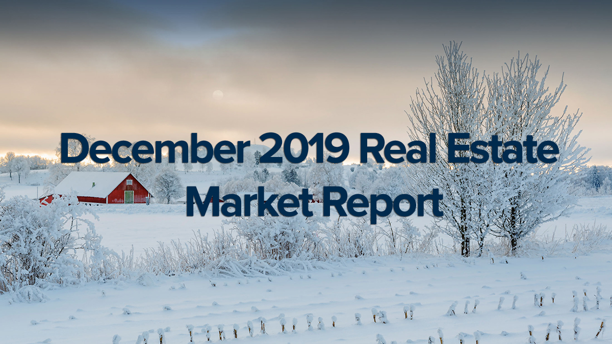 Real Estate Market information and stats for Boise, Meridian, Eagle, Kuna, Nampa, Caldwell, Middleton