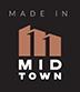 Windermere Boise Midtown Real Estate