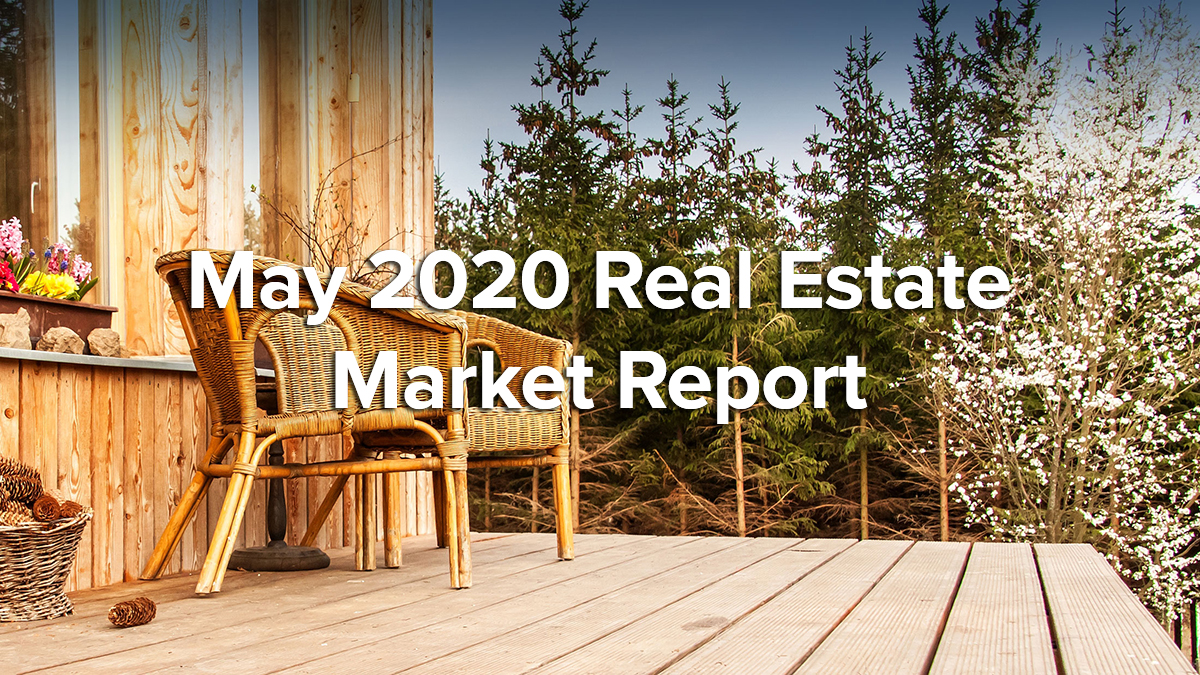 2020 Real Estate Market Stats for Boise Meridian Nampa Caldwell Nampa and the treasure valley