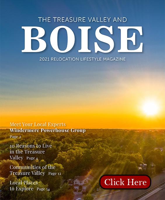 21BOISE-Powerhouse-v1