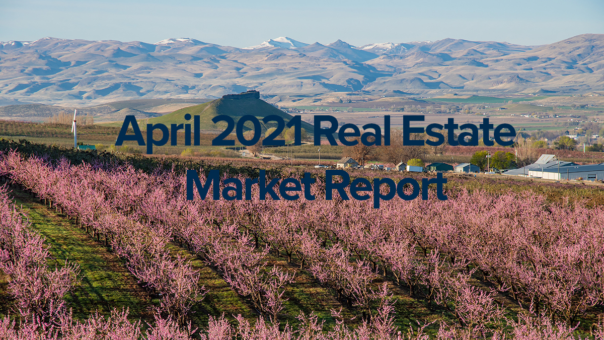 buying a home in Boise, find real estate market informaton about Idaho. search the MLS for idaho homes for sale.