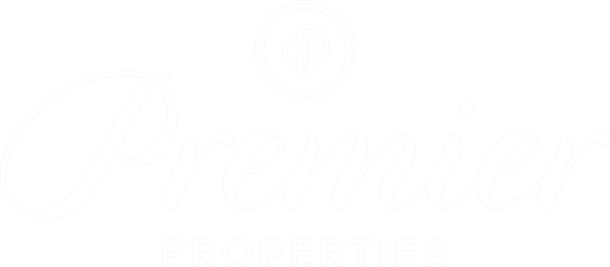 Premier Real Estate properties